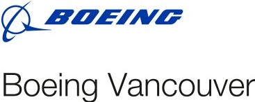 Boeing Vancouver
