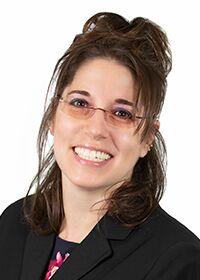 Lori Berardino