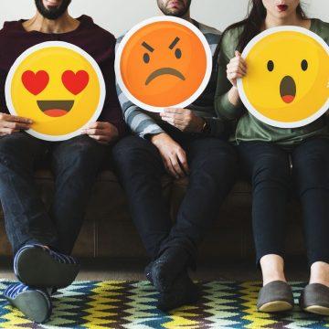 freya emoji